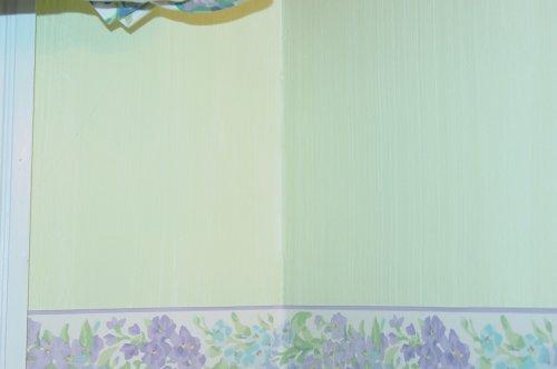 Strie wall decor ideas